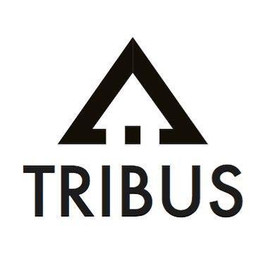 Tribus Logo