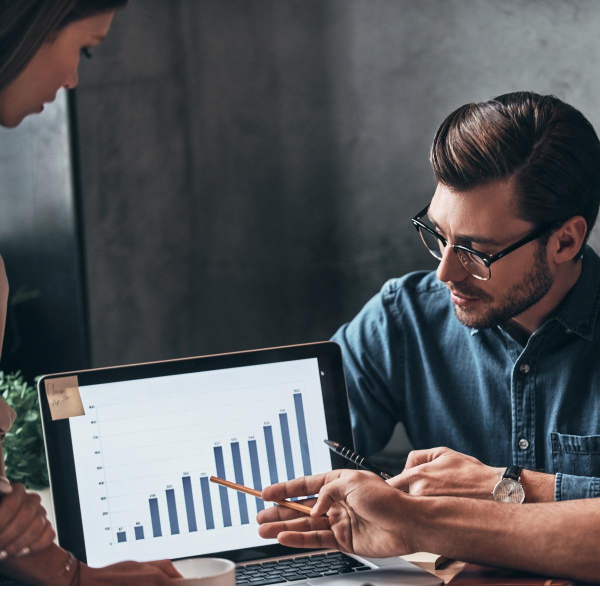 payroll marketing case study